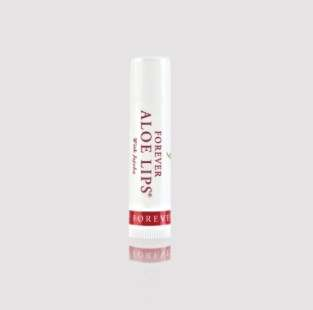 ALOE LIPS™ WITH JOJOBA