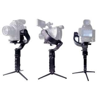 Nebula Mini Tripod (Suitable for Zhiyun Crane, Crane M, Feiyu A1000, A2000, Nebula 5100)