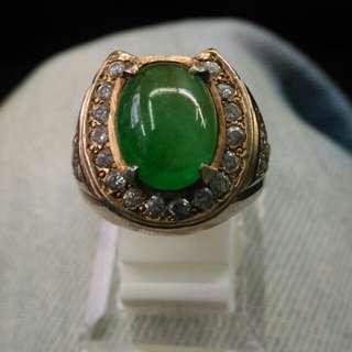 Emerald zambrud