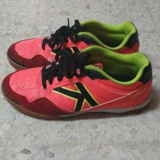 Kelme Futsal Shoes