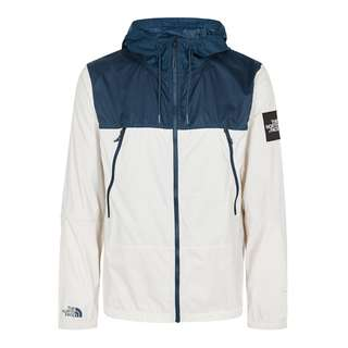 THE NORTH FACE 1990 Mountain shell jacket