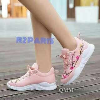 Island shoes