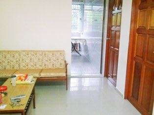 3BR $1700 COMMONWEALTH  Apartment for RENT....NEAR MRT