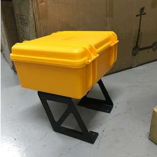 Brand new Escooter box
