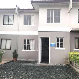 Brand New House & Lot in Imus Cavite!