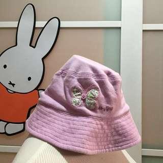🦋 Baby Hat GAP butterfly 🦋