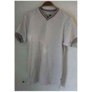 Esprit Men Original Shirt