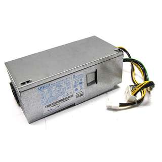 Lenovo E73 Power Supply (54Y8871) 180W