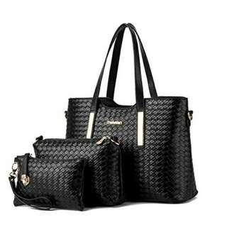Tato Bag Simply