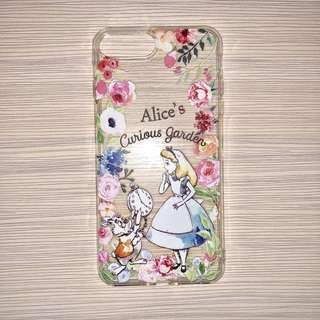 Iphone7plus 愛麗絲
