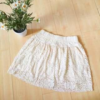 Brookat Skirt