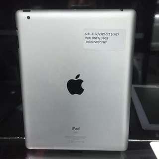 Ipad 3 32 Gb Wifi Only