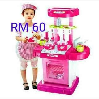 set toys