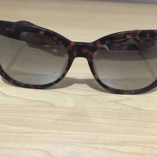 AUTHENTIC LV SHADES
