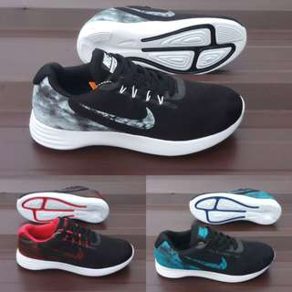 Nike Lunar