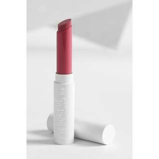 [SOLD OUT] Colourpop Blotted Lip (Ice Cube)