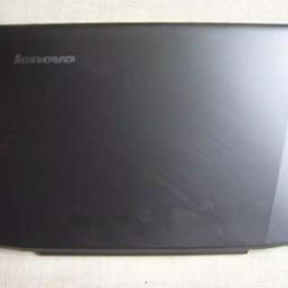 Lenovo Y50-70 Front and back cover original