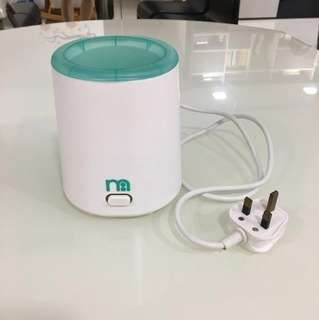 Mothercare Innosense Bottle and Food Warmer