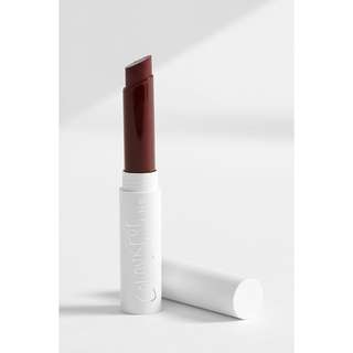 [INSTOCK] Colourpop Blotted Lip (Lolly)