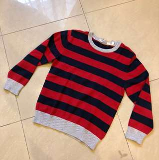 H&M Kids Sweater