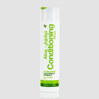 ALOE JOJOBA CONDITIONER