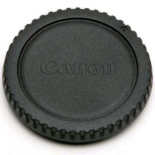 【現貨】CANON 原廠R-F-3機身蓋