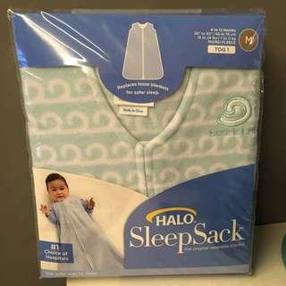 Sleep sack