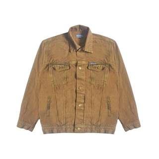 Roughneck1991 jacket size M