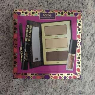 BN Tarte mini make-up set