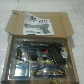 Wbb gun
