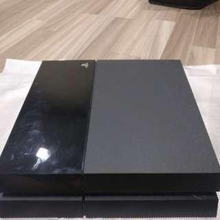 PlayStation 4 CUH-1006A