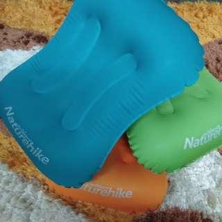 Naturehike Air Pillow