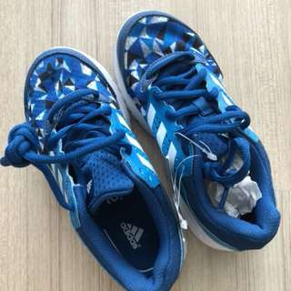 Adidas Shoes Duramo 7 k