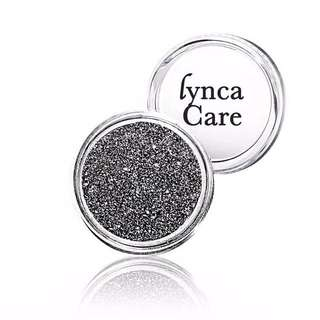 Lynca Care Loose Glitter