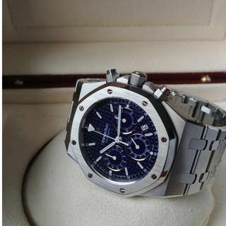Audemars Piguet Royal Oak Chrono