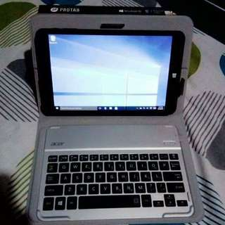 PROTAB TABLET/LAPTOP