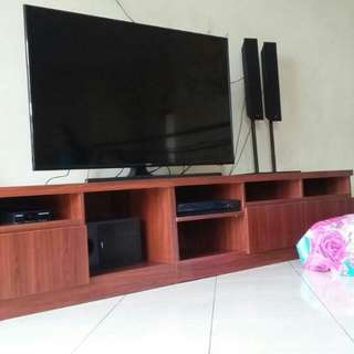 Terima Pesanan Kitchen Set,room Set,living Room,rak,partisi,etc
