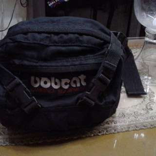 Bobcat (belt bag)