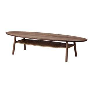 Meja tamu khusus cicilan tanpa kartu