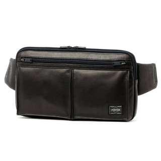 Porter Amaze Waist Bag