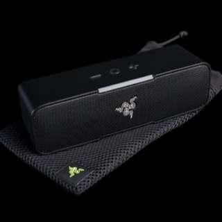 Wireless Speaker Razer Leviathan Mini