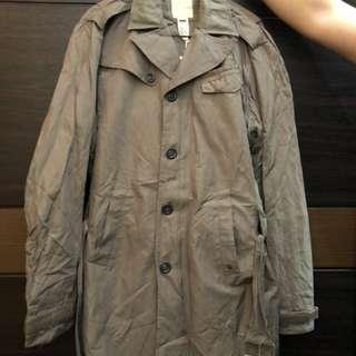 Diesel Jacket size L