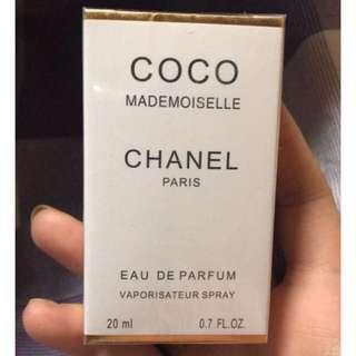 Chanel Coco 20ml