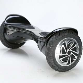"2015 Best ""Mini Segway"" Hoverboard  P12,500 Condition: Almost brandnew ☑Charger ☑Manual ☑Hoverboard Bag  Meet up: SM Center LP For Ref: https://youtu.be/Sxc3PzKkaVE"