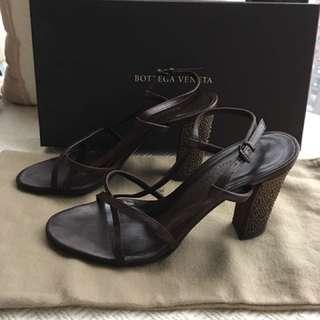 Bottega Veneta BV shoes