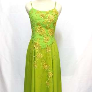 Preloved Dress Malang_OS013LG