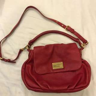 Marc's Jacob handbag