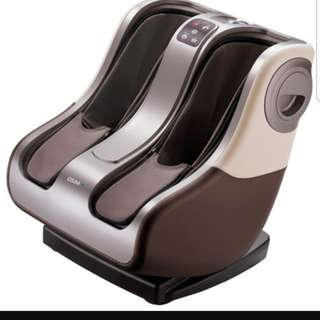 Osim Leg Massager