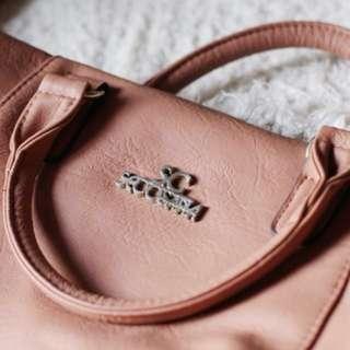Original Secosana Bag