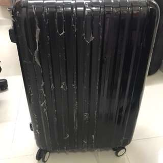 30吋行李箱